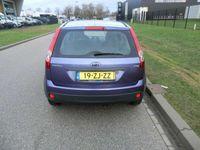 tweedehands Ford Fiesta 1.4 TDCi Ambiente