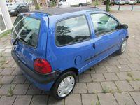 tweedehands Renault Twingo 1.2 AUTHENTIQUE