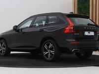 tweedehands Volvo XC60 2.0 B4 AWD R-Design | Aut | Panoramadak | Camera |