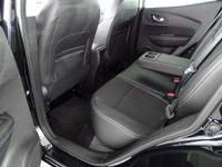 tweedehands Renault Kadjar dCi 110pk Intens Camera, Navig., Cliamte, Cruise, Lichtm. velg.
