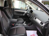 tweedehands Mitsubishi Outlander 2.0 PHEV EX BTW! Business Edition X-Line