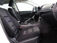 tweedehands Mazda 6 Sportbreak 2.0 Red Dot Edition   Navigatie   Xenon   Zondag Open!
