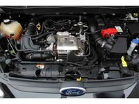 tweedehands Ford B-MAX 1.0-100pk EcoBoost Style l.m.velgen, cruise cntrl,