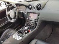 tweedehands Jaguar XJ 2.0 Turbo Premium Luxury |241 PK | Portfolio |auto