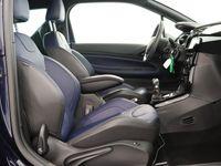 tweedehands DS Automobiles DS3 1.6 BlueHDi Business   Leder   Navigatie   Zondag