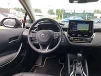 tweedehands Toyota Corolla Sedan 1.8 Hybrid executive / Clima / Cruise / Appl