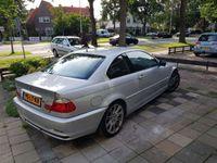 tweedehands BMW 328 Ci Executive