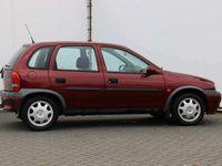 tweedehands Opel Corsa 1.2i-16V Onyx APK NIEUW 5 DEURS INRUIL KOOPJE !!