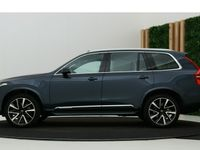 tweedehands Volvo XC90 2.0 T8 Twin Engine AWD Inscription | Excl. BTW | 7P | B&W | ACC | Panoramadak | 360° Camera | BLIS | 21 Inch | 37dkm!