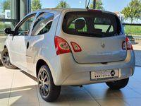 tweedehands Renault Twingo 1.5 dCi Collection