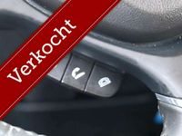 tweedehands Suzuki Baleno 1.2 Exclusive SLECHTS 44000 KM NETTE AUTO !!