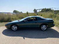 tweedehands Pontiac Firebird 3.4 V6 In nette staat.