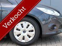 tweedehands Ford Focus 1.6 TDCI Lease Titanium NAVIGATIE NETTE AUTO !!