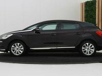 tweedehands DS Automobiles DS5 1.6 THP Business Executive | Aut | Panoramadak | C