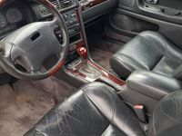 tweedehands Volvo C70 2.4 Turbo Convertible 193PK Aut.
