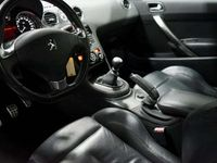 "tweedehands Peugeot RCZ 1.6 THP -Leder-Navigatie-Xenon-19""LMV"