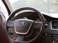 tweedehands Peugeot 508 2.0 HDi Bl.L.Exec H4