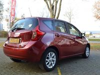 tweedehands Nissan Note 1.2 Connect Edition