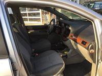 tweedehands Chevrolet Tacuma 2.0 Class