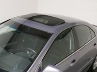 tweedehands Honda Legend 3.5 V6 Automaat, UNIEK, 1e Eigen. Dealer oh, ALLE
