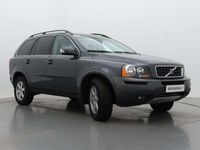 tweedehands Volvo XC90 D4 163pk Aut. Momentum/Leder/Navi/Trekhaak/5-Pers