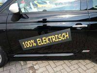 tweedehands Fiat 500e 500e E INCL BTW/TAX!!!! 75x 500E 100% Έlectric