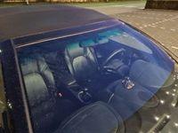 tweedehands Mitsubishi Eclipse