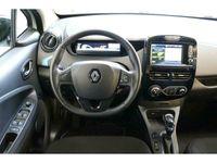 tweedehands Renault Zoe R90 Intens 41 kWh