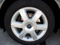 tweedehands Ford C-MAX 2.0-16V Futura Nieuwstaat