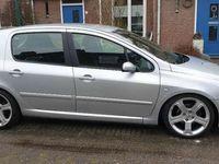 tweedehands Peugeot 307 2.0 16v 5DRS