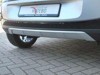 tweedehands VW cross up! up!1.0i 75pk Climate Navi 16