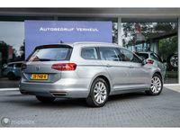 tweedehands VW Passat Variant 1.4 TSI GTE Highline Hybride €17440,-Ex €21200,-Incl.
