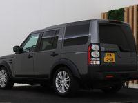 tweedehands Land Rover Discovery 3.0 TDV6 S   GRIJS KENTEKEN   Aut   Xenon   Leder   Navigatie   Trekhaak