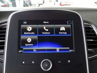 tweedehands Renault Scénic TCe 115pk Limited Apple carplay, Climate, Cruise,
