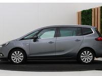 tweedehands Opel Zafira 1.6 Turbo Business Executive | 7P | Aut | LED | Ap