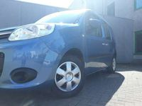 tweedehands Renault Kangoo Family 1.2 TCe 115pk RIJKLAAR!! 100% onderhouden airconditioning,navigatie, org