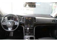 tweedehands Renault Talisman 1.6 dCi 160pk EDC Initiale Paris