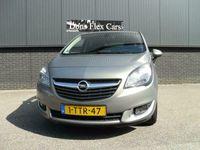 tweedehands Opel Meriva 1.4 Turbo Business+