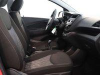tweedehands Opel Karl 1.0 ecoFLEX 120 Jaar Edition