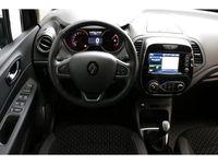 tweedehands Renault Captur TCe 90pk Intens