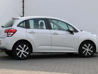 tweedehands Citroën C3 1.2 VTi Exclusive NAVI AIRCO !!