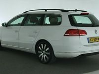 tweedehands VW Passat 1.4 TSI Comfortline