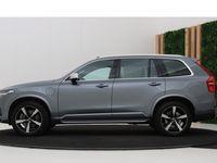 tweedehands Volvo XC90 2.0 T8 Twin Engine AWD R-Design | Excl. BTW | 7P | B&W | ACC | Panoramadak | Head-Up | Standkachel | DAB+