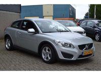 tweedehands Volvo C30 1.6D NIEUW MODEL / CLIMA / LMV / NETTE AUTO