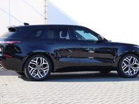 tweedehands Land Rover Range Rover Velar 3.0 D300 AWD R-Dynamic SE