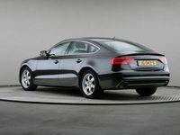 tweedehands Audi A5 1.8 TFSI 144pk Adrenalin, Navigatie