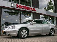 tweedehands Honda Legend 3.5 V6 AWD - All-in prijs | unieke | vol uitgerust!