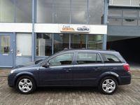 tweedehands Opel Astra Wagon 1.6 Edition