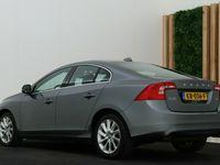 tweedehands Volvo S60 1.5 T3 Momentum | Automaat | Navigatie | Xenon | Stoelverwarming