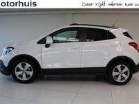 tweedehands Opel Mokka | 1.4T | 140PK | S/S | Edition | Navi | PCD |